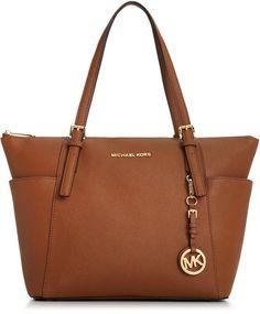 01ce18d8de2e 97 Best Handbags Purses images