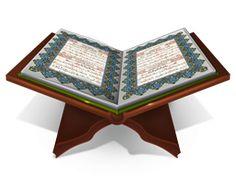 Horaires de prière Azemmour- Awkat salat Azemour