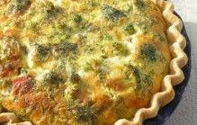 Zomer recepten - 12/23 - Lekkere gerechten met videouitleg op Kookse.tv
