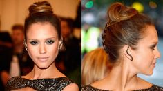 Need some new hair inspiration? Here are 15 braided hairstyles to try now.