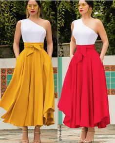 Yeni sezon ikili takim Fiyat 150 tl S M L bedenler Siparis Whatsap İthal şamre. Stylish Summer Outfits, Classy Outfits, Chic Outfits, Look Fashion, Hijab Fashion, Fashion Outfits, Dress Queen, The Dress, Dress Skirt