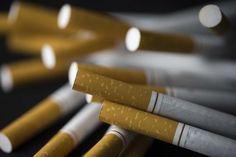 #Atteint d'un cancer de la gorge, il tue celui qui l'a fait fumer - Le Dauphiné Libéré: Le Dauphiné Libéré Atteint d'un cancer de la gorge,…