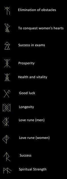 indianische symbole