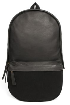 new styles edf94 99f32 Haerfest c5 capsule backpack Day Bag, Opening Ceremony, Mens Backpack, Adidas  Originals,