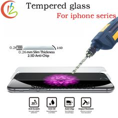 9H 2.5D for iPhone 5S Tempered Glass for iPhone 6S 6 7 7Plus screen protector for iPhone 5 5C 5SE 4S Explosion-proof Glass film //Price: $0.71 & FREE Shipping //     #newin    #love #TagsForLikes #TagsForLikesApp #TFLers #tweegram #photooftheday #20likes #amazing #smile #follow4follow #like4like #look #instalike #igers #picoftheday #food #instadaily #instafollow #followme #girl #iphoneonly #instagood #bestoftheday #instacool #instago #all_shots #follow #webstagram #colorful #style #swag…