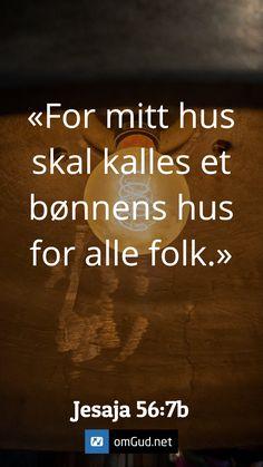 Folk, Movie Posters, Bible Verses, Popular, Film Poster, Forks, Folk Music, Billboard, Film Posters