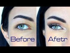 Beauty tips Hooded Downturned Droopy Eyes Makeup Tutorial Droopy Eye Makeup, Makeup For Downturned Eyes, Makeup For Hooded Eyelids, Hooded Eye Makeup Tutorial, Eye Makeup Steps, Eye Tutorial, Smokey Eye Makeup, Make Up Hooded Eyes, Eyeliner Tutorial