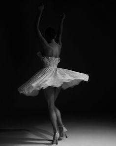 "@tatyanakochnova_official on Instagram: ""Dress Brilliant | Evening Collection #tatyanakochnova_atelier Muse @olga_ruzakova Photo @bymarineos Fashion designer @tatyanakochnova…"" Shopping Service, Muse, Ballet Skirt, Fashion Design, Collection, Instagram, Dresses, Atelier, Vestidos"