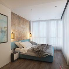 Duplex Apartment In Kiev.Ukraine - Picture gallery