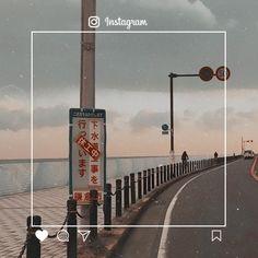 Aesthetic Pastel Wallpaper, Aesthetic Backgrounds, Aesthetic Wallpapers, Creative Instagram Stories, Instagram Story Ideas, Aesthetic Themes, Aesthetic Images, Polaroid Frame, Polaroids