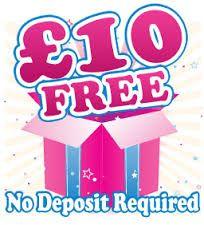 free mobile bingo no deposit needed