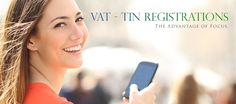 The purpose of Value Added Tax (VAT) Registration is to levy tax on any trading or manufacturing business in India. In India, Sales Tax was replaced by VAT Registration. CST Registration and TIN Registration are similar to VAT Registration. Value Added Tax is ultimately borne by the consumer. http://www.letscomply.com/VAT-Registration.php