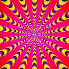 tessellation illusions - Google Search