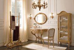 8 best arredo bagno images on pinterest | bathroom sinks, luxury