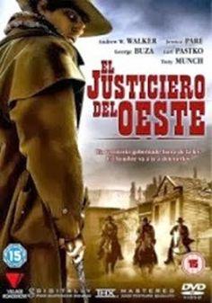 Abrigo Rojo online latino 2011 VK