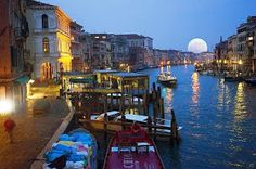 Travel And See The World: The most beautiful pictures of Venice, Italy (35 photos)