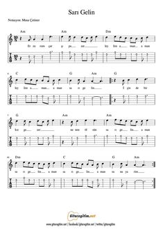 Ukulele Songs, Violin Music, Piano Sheet Music, Singing Lessons, Music Lessons, Guitar Lessons, Music Tabs, Music Notes, 2014 Music