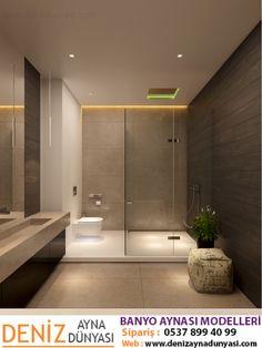 Pin by tariq sy on bed room bathroom, basement bathroom, bathroom toilets. Bathroom Toilets, Bathroom Renos, Basement Bathroom, Bathroom Ideas, Basement Toilet, Bathroom Organization, Contemporary Bathrooms, Modern Bathroom, Small Bathroom