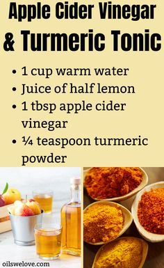 Natural Cough Remedies, Cold Remedies, Herbal Remedies, Weight Loss Drinks, Weight Loss Smoothies, Energy Smoothies, Healthy Smoothies, Make Apple Cider Vinegar, Apple Cider Vinegar Remedies