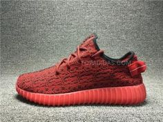 http://www.topadidas.com/adidas-yeezy-boost-350-men-shoes-red.html Only$114.00 ADIDAS YEEZY BOOST 350 MEN #SHOES RED Free Shipping!