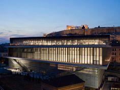 Bernard Tschumi retrospective opens on April 30 at Centre Pompidou, Paris Zaha Hadid, Bernard Tschumi, Pompidou Paris, Glass Pavilion, Architecture Today, Museum Studies, Moroccan Art, Venice Biennale, Construction