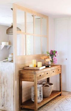 20 Most Popular Study Table Designs and Childrens Chairs Today. Study Table Designs, Study Room Design, Interior Design Living Room Warm, Interior Livingroom, Painting Oak Cabinets, Country Dining Rooms, House Entrance, Cuisines Design, Kitchen Decor