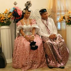 The 10 Most Expensive Cultures/tribes In Nigeria To Marry From - Culture - Nigeria