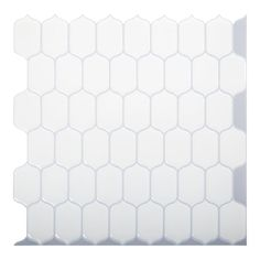 Peal And Stick Backsplash, Peel And Stick Tile, Stick On Tiles, Peel And Stick Wallpaper, Self Adhesive Backsplash, Adhesive Tiles, Removable Backsplash, Kitchen Wall Tiles, Stairs Kitchen