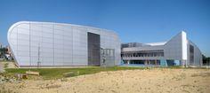University Campus Brno