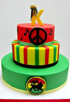 Order Birthday Cake Online For Delivery Newport Ri