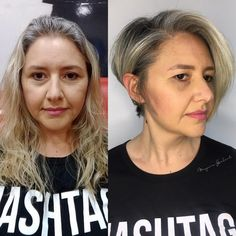 thin hairstyles with bangs thin hairstyles medium length hair curly thin hairstyles hairstyles round face hairstyles men fine thin hairstyles thin hairstyles over 50 thin hairstyles 2018 Mens Hairstyles Thin Hair, Short Hairstyles Fine, Side Bangs Hairstyles, Oval Face Hairstyles, Hairstyles Over 50, Asymmetrical Hairstyles, Bob Hairstyles, Medium Thin Hair, Short Thin Hair