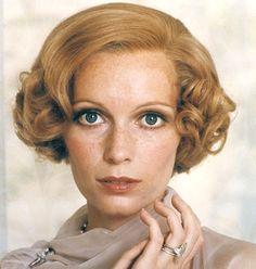 Daisy-1974