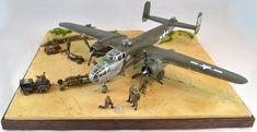 guadalcanal diorama - Google Search