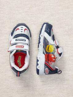 Chuggington shoes