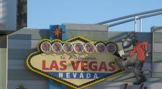 Las Vegas, 2007 #travel #writing #blogging #usa #lasvegas #nevada
