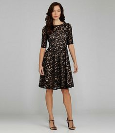 Available at Dillards.com #Dillards--MOTHER OF THE BRIDE DRESSES