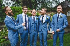 Image by Mavric Photography - Visit the full wedding here