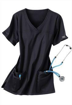 91f093fc68 Najlepsze obrazy na tablicy Odzież medyczna dla kobiet (9)
