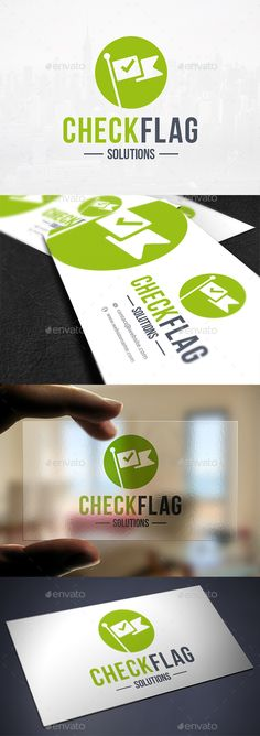 ◲ [Get Nulled]◆ Check Flag Logo Template Agency Alternative Branding Building Corporate Design Agency Logo Design Template, Logo Templates, Channel Logo, Board Game Design, Real Estate Logo Design, Freedom Insurance, Flag Logo, Branding, Information Graphics