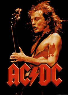 AC/DC ::: JAM DESIGNS ::: MUSIC! ::: www.JAMDesignFirm.com ::: #JAMDesigns ::: #JAMDesignFirm
