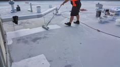 Some facts about Waterproofing Membrane