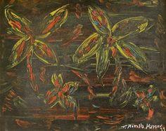 EXPOSICIÓN EL COLOR DE LA VIDA de Pintura, Fotografías y Esculturas Club La Provincia 2012 (Islas Canarias - España) de Alicia Morilla Massieu y Tomás Morilla Massieu. URL EXPOSICIÓN http://www.artemorilla.com/index.php?ci=274 // URL VIDEO INAUGURACION: http://youtu.be/9qJcP38XYk8 // OLEO Tomás Morilla Massieu