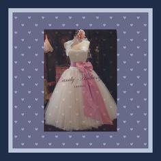 Da Londra il trionfo del corto Alessandro Tosetti www.tosettisposa.it Www.alessandrotosetti.com #abitidasposa #wedding #weddingdress #tosetti #tosettisposa #nozze #bride #alessandrotosetti #modasottolestelle #cnms #swissfashiontv