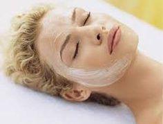 Dokonca aj najslabšia koža tváre sa po tomto postupe utiahne! Robte to raz týždenne | MegaZdravie.sk Hair Beauty, House, Medicine, Skin Care, Beauty, Home, Homes, Houses