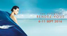 Le Yachting Festival de Cannes, plus important rendez-vous nautique à flot d'Europe, s'adresse aussi bien aux amateurs de yachts qu'aux véritables passionnés pouvant ainsi découvrir près de 600 bateaux dont une centaine exposés en avant-première.   Pour la 39ième édition du 6 au 11 septembre, Nautex équipera avec des passerelles carbone de nombreux tableaux arrières d'unités présentées et répondra à vos attentes sur simple rendez-vous.  http://www.nautex-international.com/passerelle.html