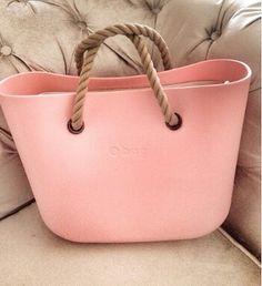 Obag_Oh..cute ♡it Pandora Bag, Pandora Bracelets, Pandora Jewelry, Pandora Charms, My Bags, Purses And Bags, Everything Designer, Bag Closet, Fashion Bags