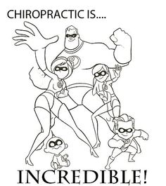 Stop in to see Dr. Tarnick so you can feel incredible too! Chiropractic benefits include enhanced immune system improved athletic performance and promotes relaxation! Give us a call  402-483-2900 See you soon! #tarnickchiropractic #acupuncture #lincolnchiropractor #chiropracticworks #spreadtheword #healthiswealth #chiropracticisforeveryone https://www.instagram.com/p/BFRUjPukTp6/ via www.tarnickchiropracticandacupuncture.com