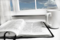 bible study1 by Richard french on 500px