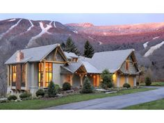 Find this home on Realtor.com Stowe VT