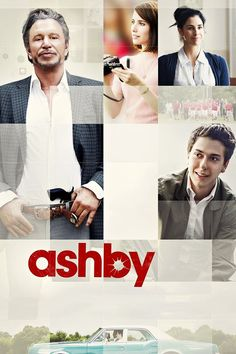 Ashby Full Movie English Subs HD720 check out here : http://movieplayer.website/hd/?v=3774466 Ashby Full Movie English Subs HD720  Actor : Mickey Rourke, Nat Wolff, Emma Roberts, Sarah Silverman 84n9un+4p4n